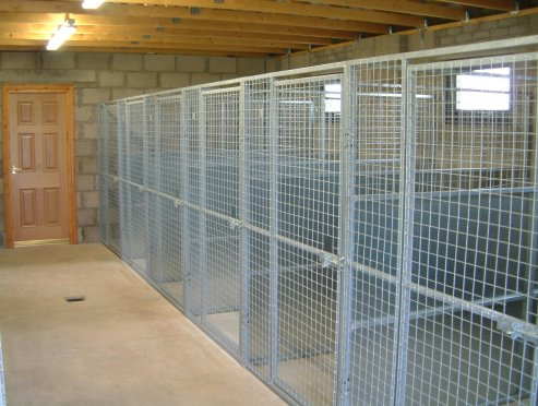 Dog Boarding Prices Adelaide